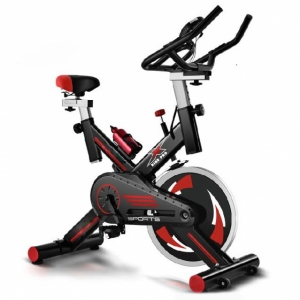 Xe đạp tập thể dục X-Bike Pro