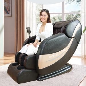 Ghế massage toàn thân GoodFor G3