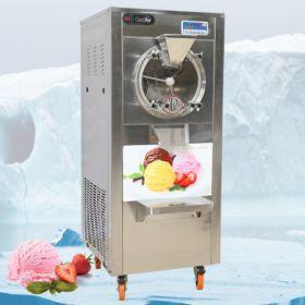 Máy làm kem cứng Goodfor G15