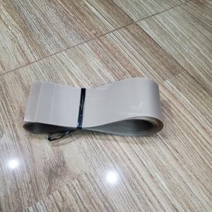 pk vải hàn máy hút 400/500/600