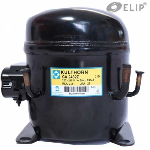 pk block giữ lạnh máy kem dạng piston