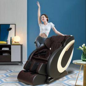 Ghế massage toàn thân GoodFor G968