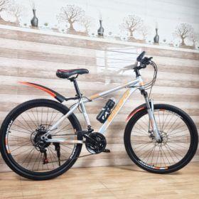 Xe đạp thể thao GoodFor G8