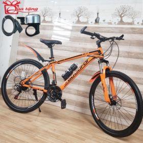 Xe đạp thể thao GoodFor G7