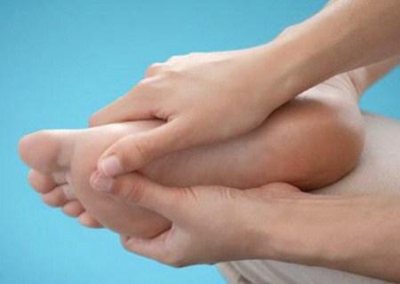 Máy massage chân Nhật Bản, đệm ghế mát xa toàn thân, máy mát xa hồng ngoại mới