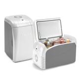 Tủ lạnh ôtô MOBICOOL - F18DC/ AC