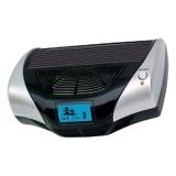 Máy lọc không khí&khuẩn mùi ôtô