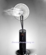 Quạt phun sương Misushita HB-210