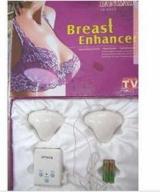Máy massage ngực pangao