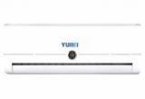 Máy lạnh Yuiki YK18-1HP