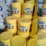 Bơ Làm Bắp Rang Bơ