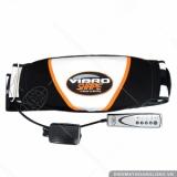 Đai massage Vibro Shape
