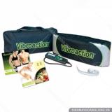 Đai massage bụng Vibroaction