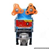 Máy dán miệng Ly tự động ET-A9
