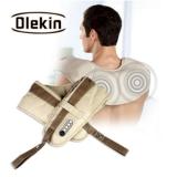 Máy Massage Lưng Và Vai OliKin
