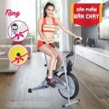 Xe đạp iBike 8.2I