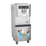 Máy làm kem tươi BQ-740