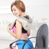 Máy massage lưng và vai KIMURA(Japan)