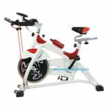Xe đạp thể dục Spin Bike