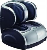 Máy massage chân Super Max
