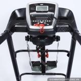 Máy chạy bộ điện GoodFor XD-502