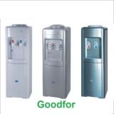 cây nước nóng lạnh Goodfor (YL-302)