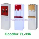 Cây nước nóng lạnh Goodfor (YL-336)