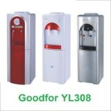 Cây nước nóng lạnh Goodfor (YL-308)