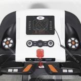 Máy chạy bộ điện Takashi