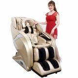 Ghế massage toàn thân Goodfor G20 (Công nghệ 4D)