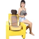 Ghế massage GOODFOR 3DS