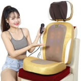 Ghế massage GOODFOR 3DS