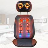 Đệm ghế massage GOODFOR 3D