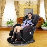 Ghế massage Goodfor  RE-H818(phiên bản 3D) USA