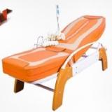 Giường massage toàn thân Ares-01