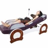 Giường massage toàn thân Ares-04