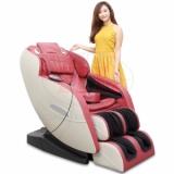 Ghế massage toàn thân Goodfor-L3 (Phiên bản 3D)