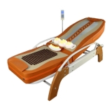 Giường massage toàn thân Goodfor 005HM