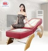 Giường massage toàn thân Goodfor 005FM