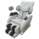 Ghế massage toàn thân  JW-8268A