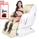 Ghế massage toàn thân Goodfor RE-H882 (USA)