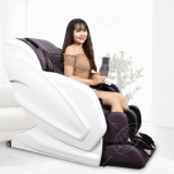 Ghế massage toàn thân Goodfor V20