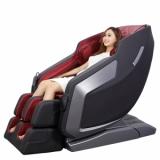 Ghế massage toàn thân Goodfor L3S