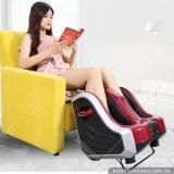 Máy massage chân Goodfor 3X