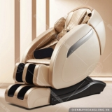 Ghế massage toàn thân Goodfor K7