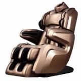 Ghế massage toàn thân Goodfor S5