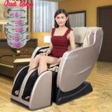 Ghế massage toàn thân Goodfor Q8