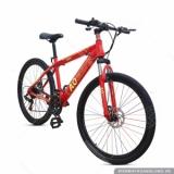 Xe đạp thể thao AOMENA-005