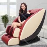 Ghế massage toàn thân Goodfor Q6