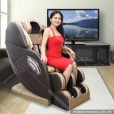Ghế massage toàn thân Goodfor G5
